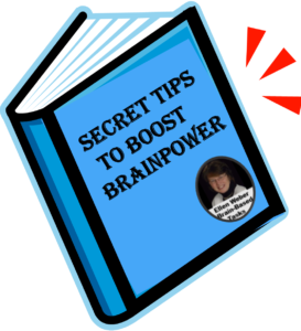 Write Past Ruts with the Brain in Mind – Brain Leaders And