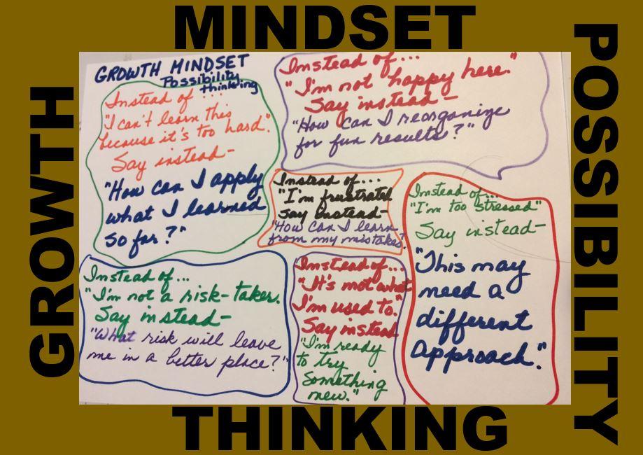 https://www.teacherspayteachers.com/Product/100-Bell-Ringers-for-Mindfulness-in-Every-Class-Grade-6-12-3184937